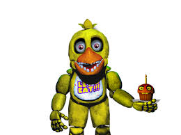 File:Chica withered fixed.jpg