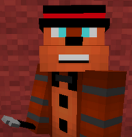 File:Wikifreddy2.png