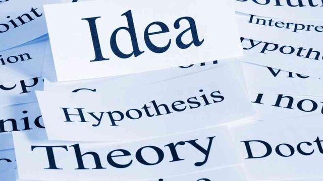 File:Theory.jpg