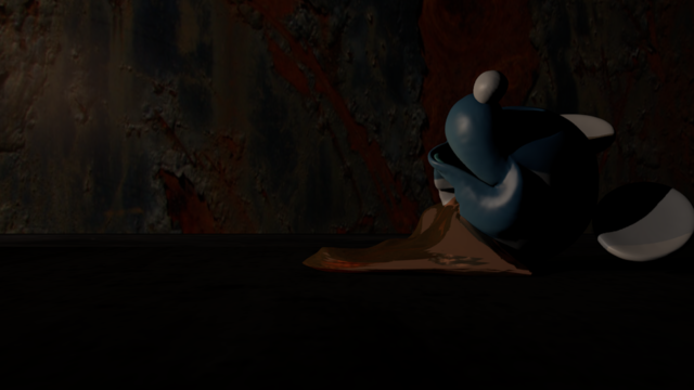 File:Mickey Gameover.png