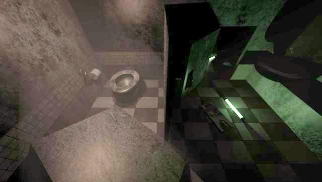 File:Bathroom-brightened.jpg
