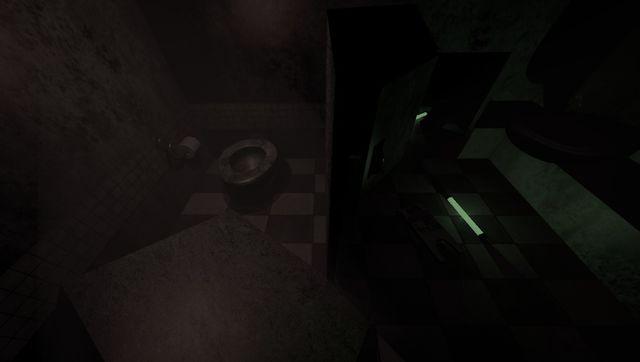 File:Bathroom-remastered.jpg