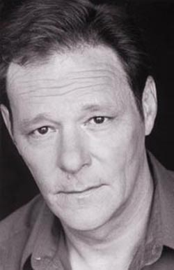 File:Chrismulkey.jpg