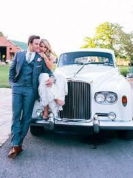 File:Wedding 2.jpeg