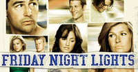 Header Friday-Night-Lights