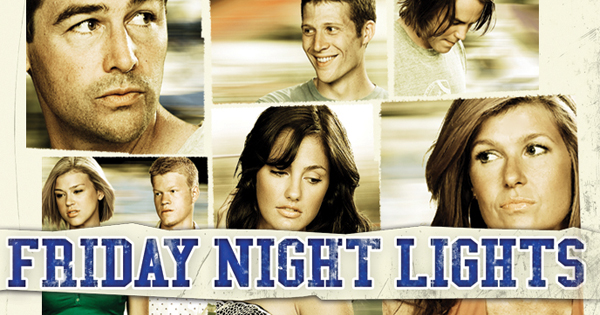 File:Header Friday-Night-Lights.png