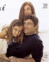 File:Family1.jpeg