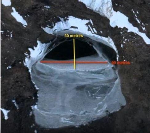 File:Antarctic cavern.jpg