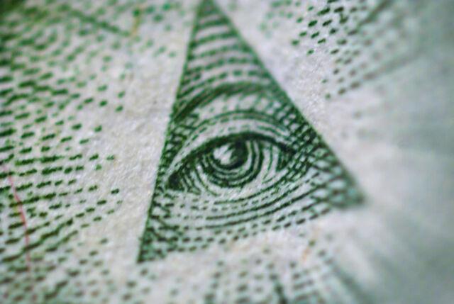 File:Eye of providence.jpg