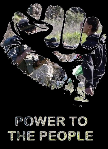 File:POWER TO THE PEOPLE.jpg