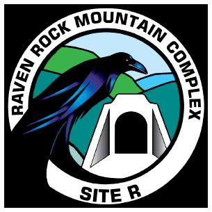 File:Raven-rock-site-r-logo.png