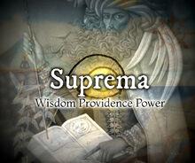 410px-wikia supreme