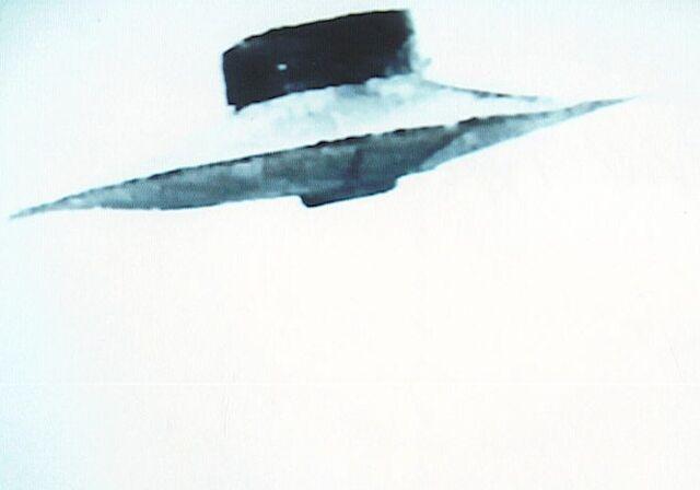 File:Flyingobjects55 15.jpg