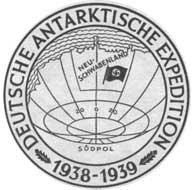 File:Deutsche Antarkitische Expedition, 1938-39 (badge).jpg