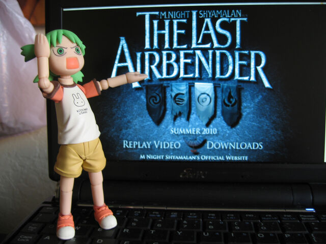File:Angry Avatar Fan.jpg