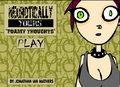 Thumbnail for version as of 22:27, February 8, 2006