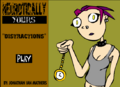 Thumbnail for version as of 22:26, February 8, 2006
