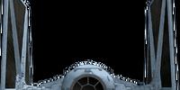 TIE-LINE Starfighter