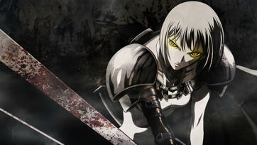 463284-claymore