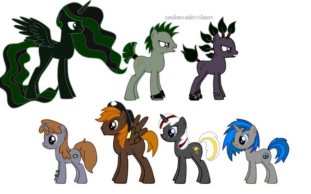 File:17370 - Alicorn Calamity Fallout fallout equestria Homage Littlepip Velvet Remedy.jpg