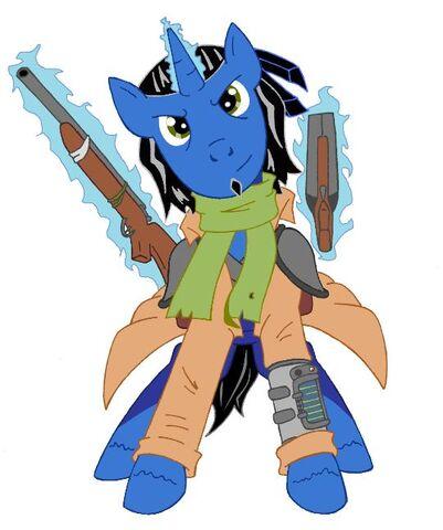 File:57038 - Fallout OC Character fallout equestria.jpg