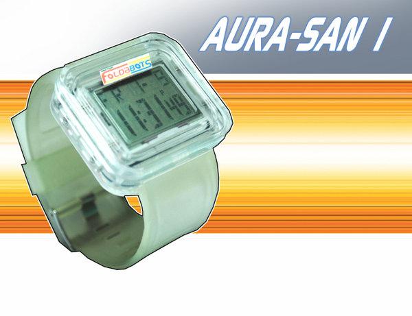File:Aura-San I.JPG