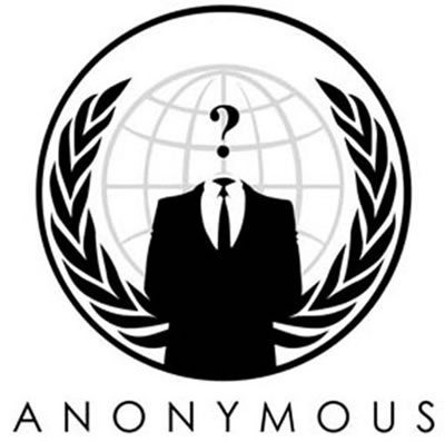 File:Anonymous-logo-1.jpg