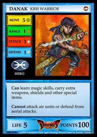 File:Danak Card Front.jpg