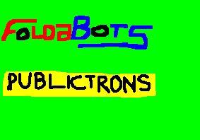 File:Publictrons logo.jpg