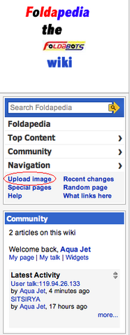 File:Uploadcircle.png