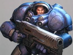 File:Warhammer40k.jpg