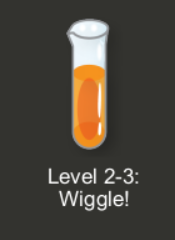 File:Level 2-3.png