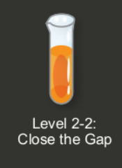 File:Level 2-2.png