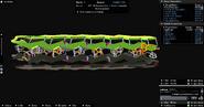 Irc 340441 1347650637 spdenne tube