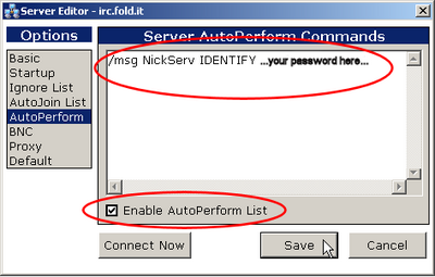 IceChat Server Props 04
