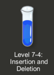 File:Level 7-4.png