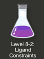Intro_Puzzles/Ligand_Constraints