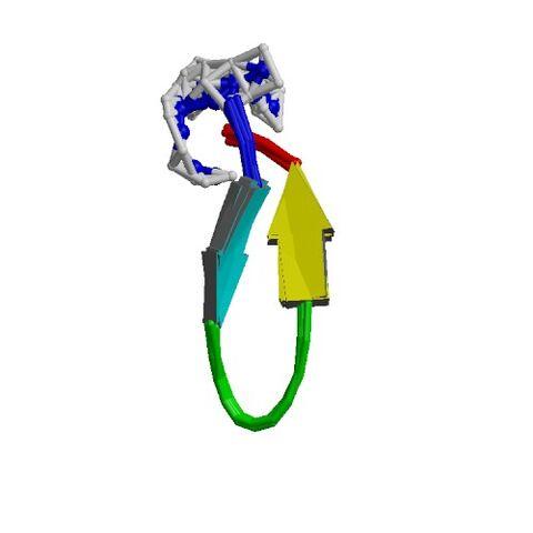 File:1LE0 asym r 500.jpg