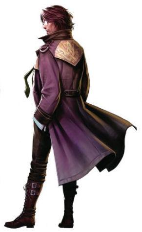 File:Keats Costume Normal artwork.jpg