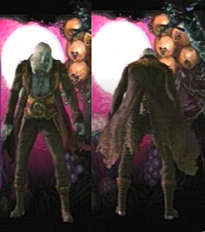 File:Keats Costume Transcended screen.jpg