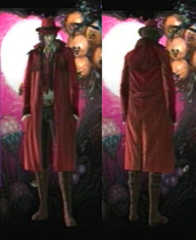 File:Keats Costume Normal Red screen.jpg