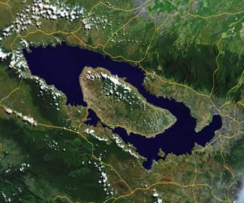 File:North-suamtra-medan-danau-toba.jpg