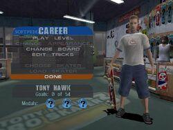 2444281-tony-hawk-s-pro-skater-3 3