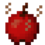File:Infobox Baked Apple.png