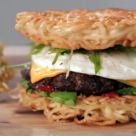 File:Ramen-Burger.jpg