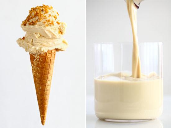 File:Cerealmilkicecream2.jpg