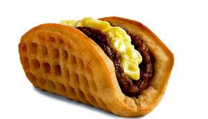 Waffle-taco-604cs051713
