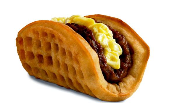 File:Waffle-taco-604cs051713.jpg