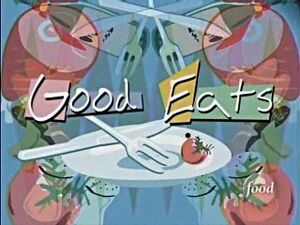Goodeatslogoscreencap