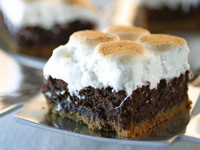 File:Chocolate brownies.jpg